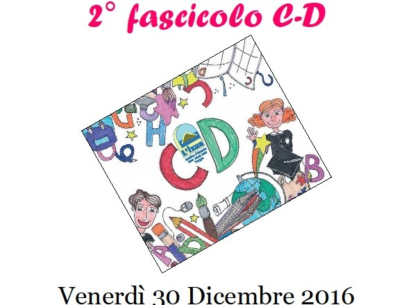 VENERDI' 30 DICEMBRE 2016 ORE 16,30 PRESENTAZIONE 2° FASCICOLO RACCOLTA VOCABOLI IN VERNACOLO BERGEGGINO