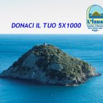 DONACI IL TUO 5X1000